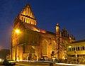 Kościół Świętej Trójcy Gdańsk 03.jpg