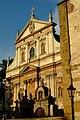 Kościół Świętych Apostołów Piotra i Pawła.jpg