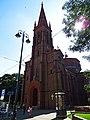 Kościół Świętych Apostołów Piotra i Pawła - panoramio.jpg