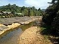 Ko Chang, Ko Chang District, Trat, Thailand - panoramio (52).jpg