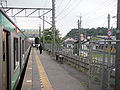 Kobayashi Station May 2005.jpg