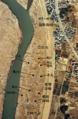 Koga-joushi-aerophotograph.png