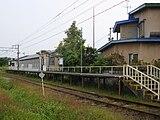 Koguriyama station01.JPG