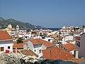 Kokkari, Samos. - panoramio.jpg