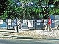 Koku-koen Dog-run Tokorozawa 09.jpg