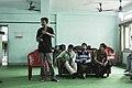 KolMeetupJune17 - Biswarup Ganguly 09.jpg