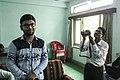 KolMeetupJune17 - Subhadip Karmakar 02.jpg