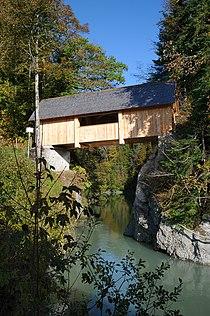 Kommabrücke Hittisau 2.JPG