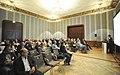 """Kommunalkongress """"Energie in Kommunen"""" 2011 (6243800706).jpg"""