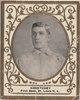 Konetchey, St. Louis Cardinals, baseball card portrait LCCN2007683778.tif