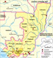 Kongo-republik-karte-politisch-bouenza.png