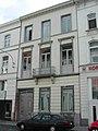 Koning Leopold I-straat 16 - 11269 - onroerenderfgoed.jpg