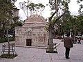 Konya - panoramio - HALUK COMERTEL (23).jpg