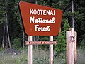 Kootenai National Forest Sign.jpg