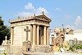 Koptischer Friedhof Altkairo 2015-11-11a.jpg