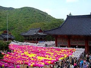 Korea-Busan-Beomeosa-01