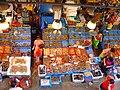 Korea-Seoul-Noryangjin Fish Market-15.jpg