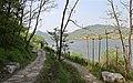 Korea Binae trail (7800581554).jpg