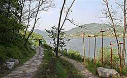 Korea Binae trail (7800581554).jpg