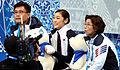 Korea Kim Yuna Free Sochi 17.jpg