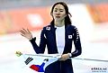 Korea Lee Sanghwa 500m 02.jpg