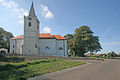 Kostel Nejsvětější Trojice (Všestary) 04.JPG