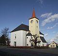 Kostel sv.Václava 3.JPG