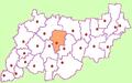 Kostroma-oblast-Parfenievo.png