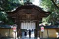 Kotohira-gu30n4200.jpg