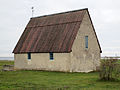 Koviks kapell (2) Gotland.jpg