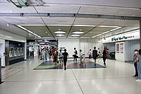 Kowloon Bay Station 2020 06 part5.jpg