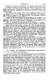 Krafft-Ebing, Fuchs Psychopathia Sexualis 14 117.png