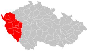 KrajZC.png