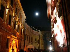 Kraków ul. Kanonicza.jpg