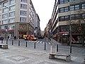 Krakovská, od Václavského náměstí.jpg