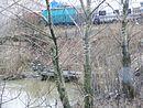 Krasnenkaya river 17.jpg