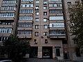 Krasnoproletarskaya street 9.jpg
