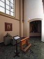 Krefeld Denkmal 079 Pfarrkirche Zu den hl. Schutzengeln (8).jpg