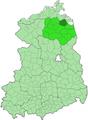 Kreis Anklam im Bezirk Neubrandenburg.png