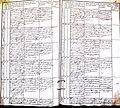 Krekenavos RKB 1849-1858 krikšto metrikų knyga 034.jpg