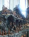 KreuzlingenOelbergkapelleS.JPG