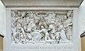 Kriegerdenkmal Mariapfarr 02.jpg