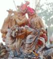 Krishna Murti.png