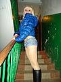 Kristina micro skirt.jpg
