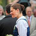 Kronprinsessan Victoria 6 juni 2009 c.jpg