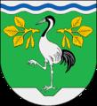 Kronsmoor Wappen.png