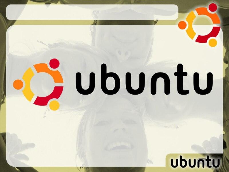 linux ubuntu руководство скачать