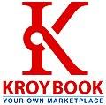 Kroybook.jpg