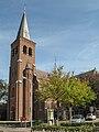 Kruisland, kerk1 foto2 2010-09-11 12.39.JPG