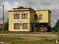 Kruszyna, Stacja Kruszyna - fotopolska.eu (238733).jpg